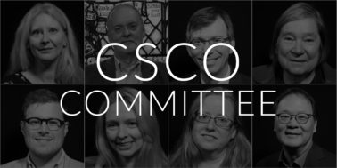 csco-committee-front-page-blog-image