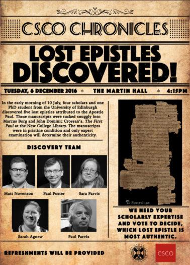 csco-lost-epistles-event-final-draft