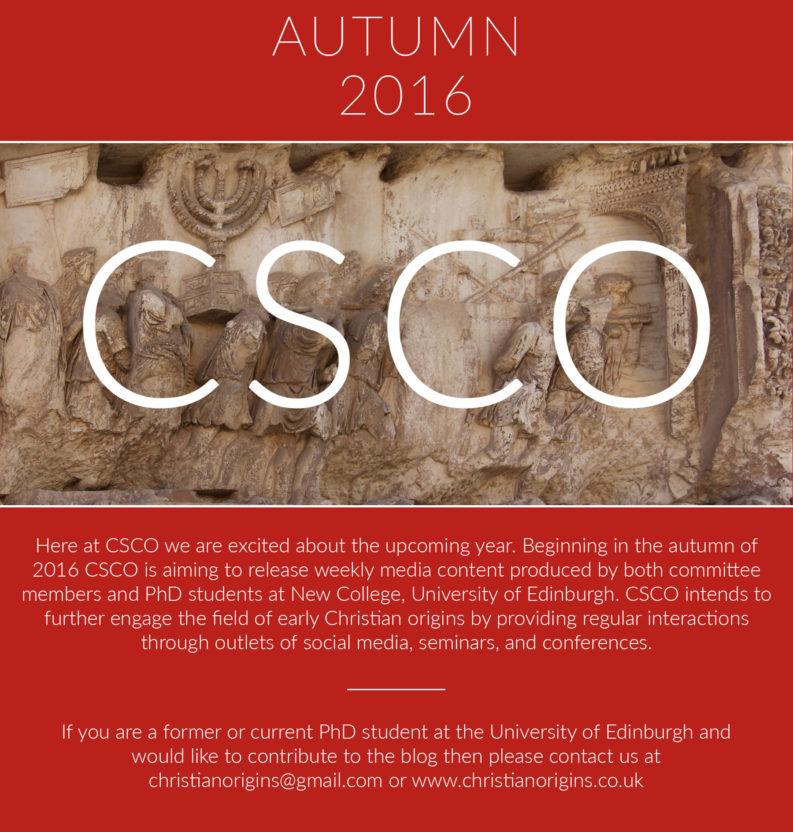 CSCO Promo Image-USE