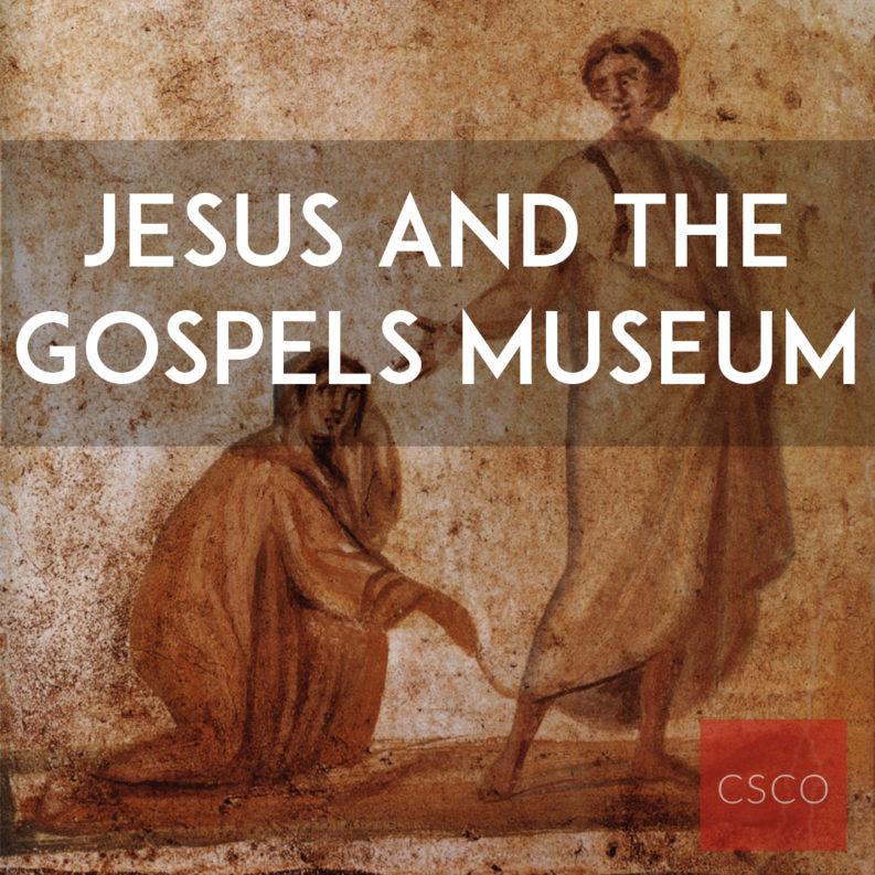 jesus-and-the-gospel-museum-instagram