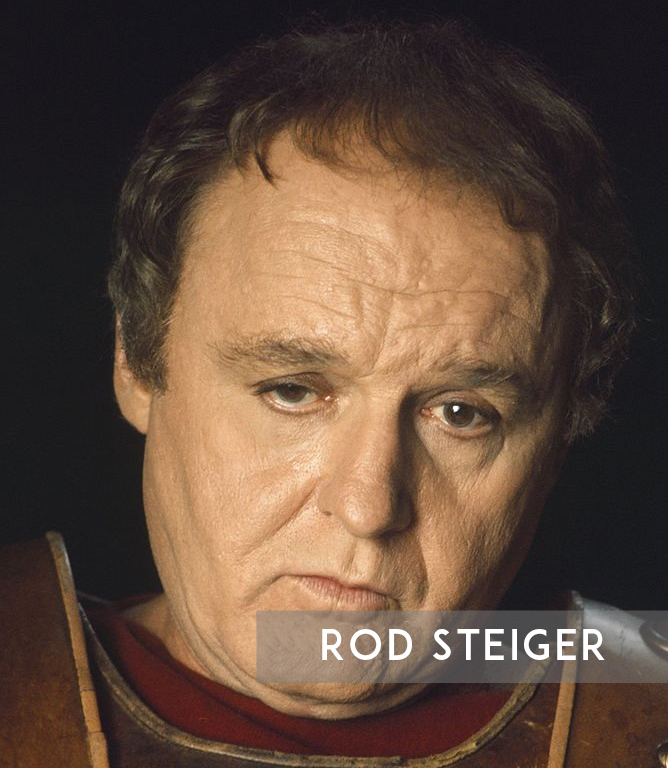 rod-steiger-square