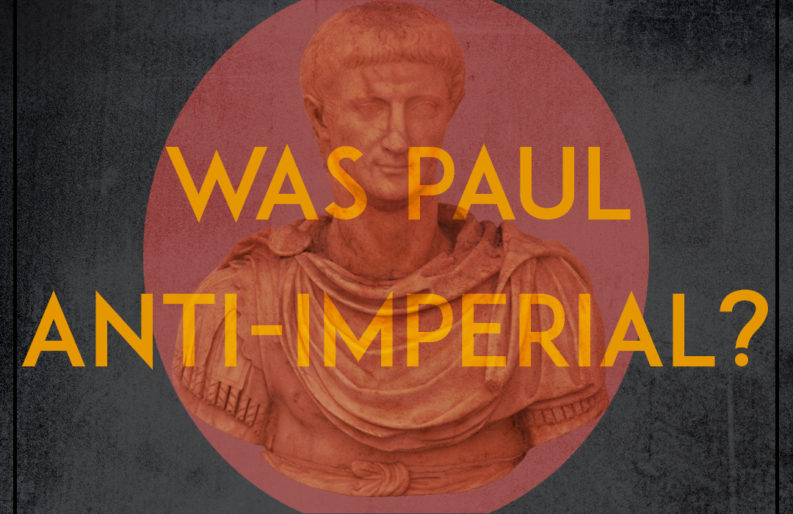 was-paul-anti-imperial-tooth-blog