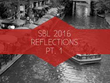 sbl-reflections-pt-1-foster