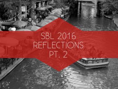 sbl-reflections-pt-2-novenson