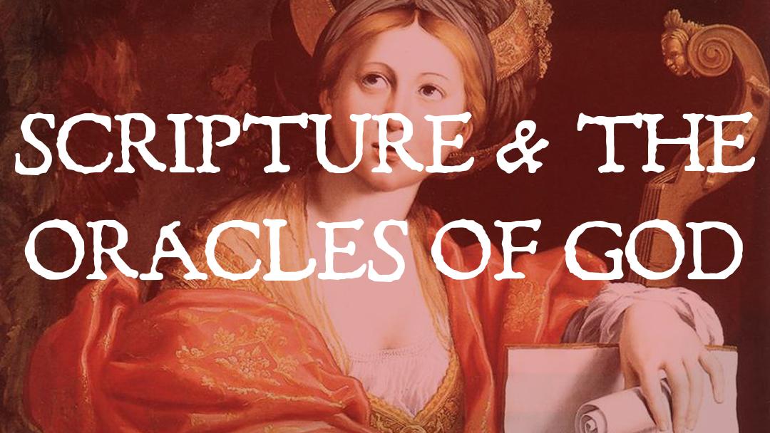 sibylline books sacred texts